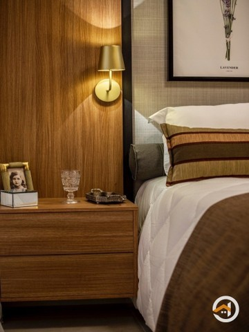 Apartamento à venda com 2 dormitórios em Setor aeroporto, Goiânia cod:5259 - Foto 12