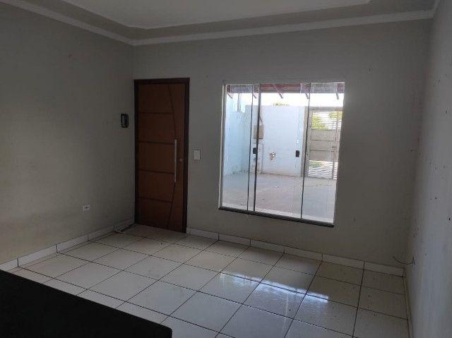 Casa já financiada no Losangeles aceita carro! - Foto 6