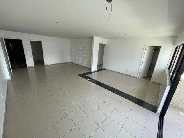 Apartamento 4 quartos na Ponta Verde  - Foto 9