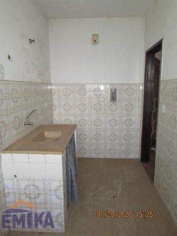 Apartamento com 2 quarto(s) no bairro Coophamil em Cuiabá - MT - Foto 13