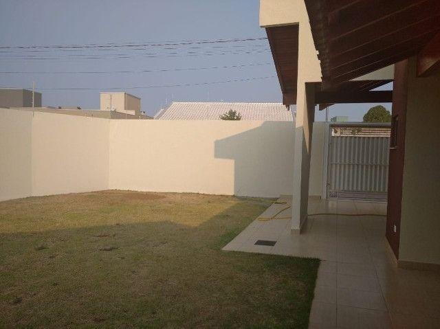 Linda Casa Jardim Panamá - Foto 6