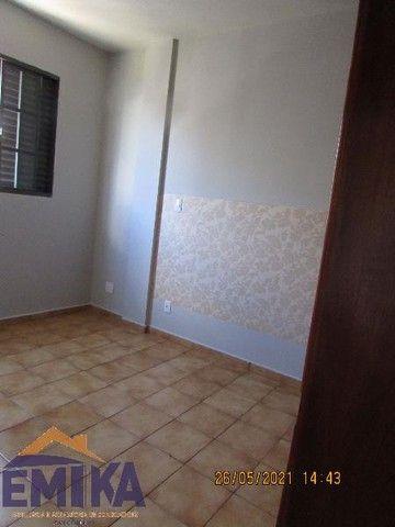 Apartamento com 2 quarto(s) no bairro Jard. das Americas em Cuiabá - MT - Foto 18