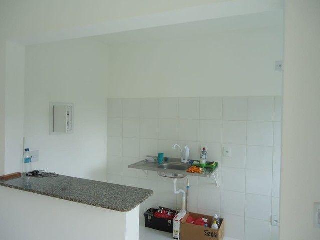 Apartamento 2 qts, transferência. - Foto 4