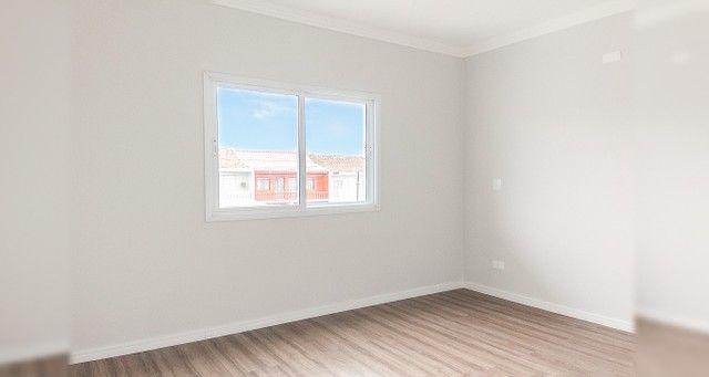 Apartamento à venda, 47 m² por R$ 267.736,00 - Fanny - Curitiba/PR - Foto 11