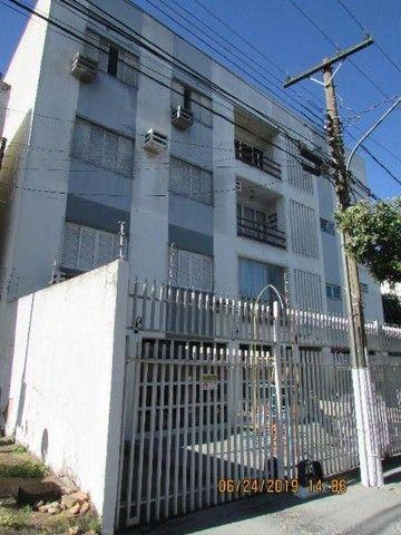 Apartamento com 2 quarto(s) no bairro Goiabeiras em Cuiabá - MT