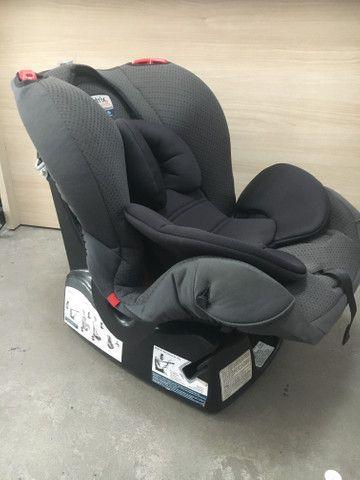 Cadeira para auto burigotto 0-25k