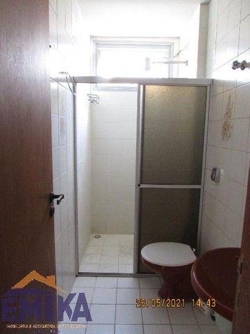 Apartamento com 2 quarto(s) no bairro Jard. das Americas em Cuiabá - MT - Foto 17