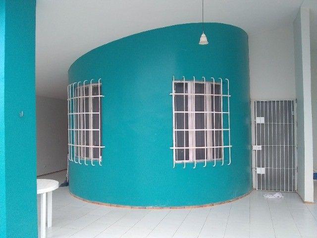Excelente imóvel com muitos cômodos e climatizado - Foto 6