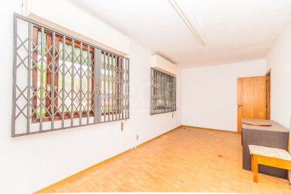 Casa à venda com 3 dormitórios em Chácara das pedras, Porto alegre cod:GS3490 - Foto 6