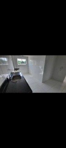 Apartamento no castelo Branco com piscina pronto para morar 66m² - Foto 20