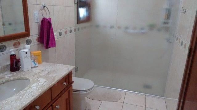 Casa 3 dormitórios - Cruz Alta - Aceita dação de imóvel na Capital - Foto 16