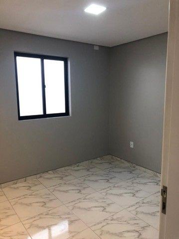 Vendo 1 casa com 3 quartos - Foto 10