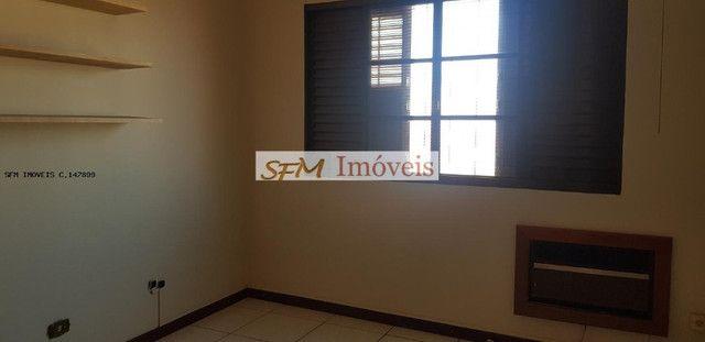 Imóvel Cial e Residencial p/Venda. A. Constr. 326 m² - Foto 8