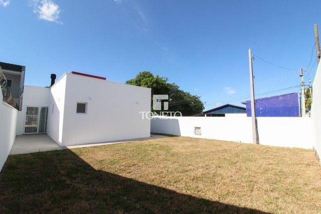 Linda casa com arquitetura moderna. - Foto 16