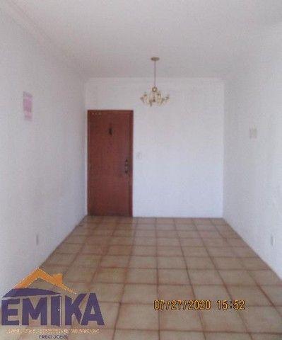Apartamento com 3 quarto(s) no bairro Araes em Cuiabá - MT - Foto 3