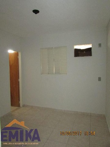 Apartamento com 3 quarto(s) no bairro Morada do Ouro II em Cuiabá - MT - Foto 8