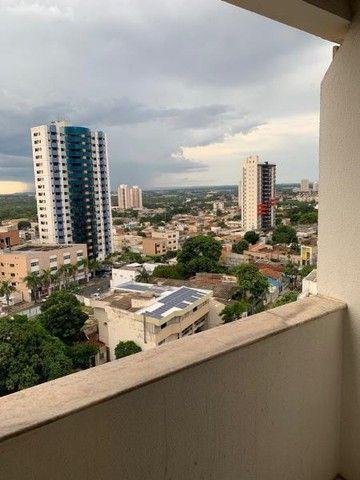Apartamento com 3 quarto(s) no bairro Centro Norte em Cuiabá - MT - Foto 9