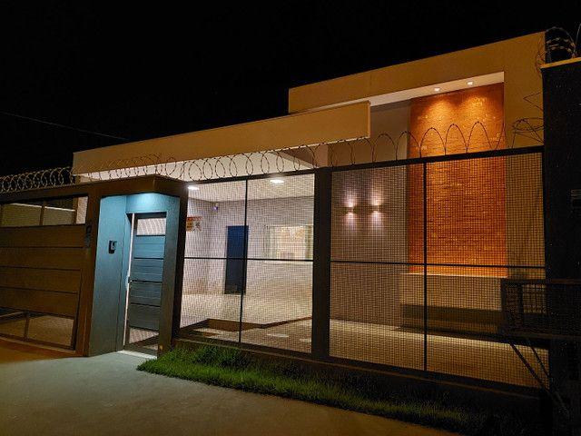Casa Térrea no Vila Morumbi/Rita Vieira - Foto 20
