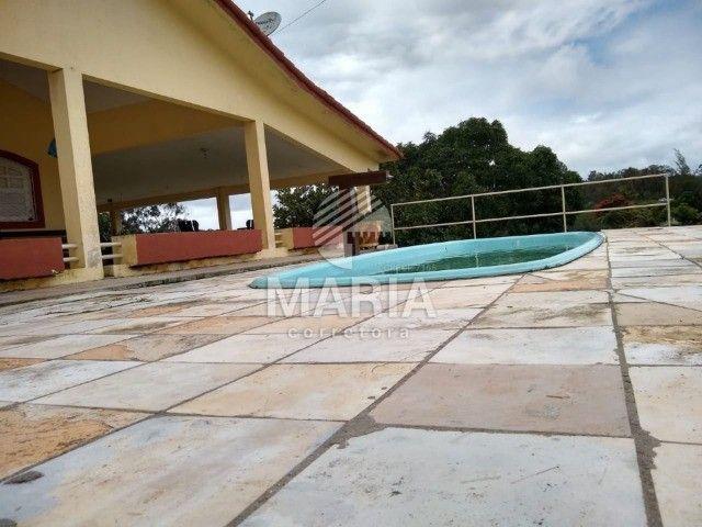 Casa solta para locação anual em Gravatá/PE! código:4066 - Foto 14