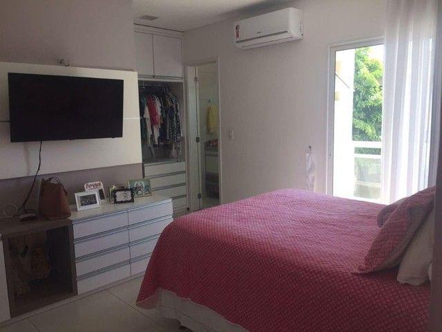 Casa Condominio - Foto 4