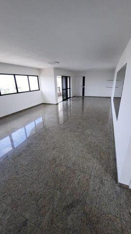 Apartamento no Edf Alameda 17 - RS: 6.500,00 + TAXAS - Foto 10