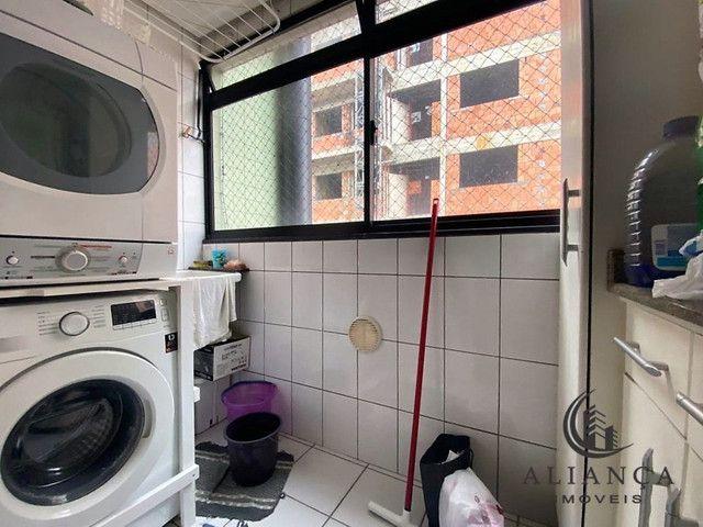 Apartamento Padrão à venda em Florianópolis/SC - Foto 6