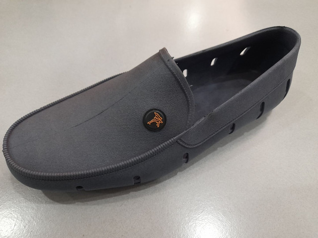 Sapato Moucassin Masculino Kit Shoes