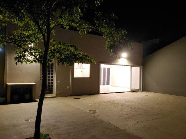 Casa Térrea no Vila Morumbi/Rita Vieira - Foto 18