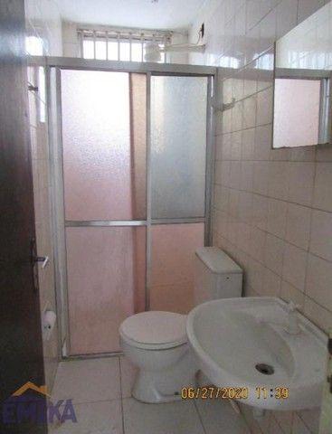 Apartamento com 2 quarto(s) no bairro Quilombo em Cuiabá - MT - Foto 6