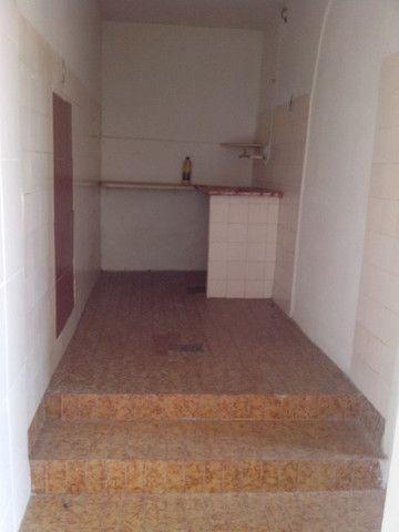 Caiçara - Casa  01 quarto - Foto 3