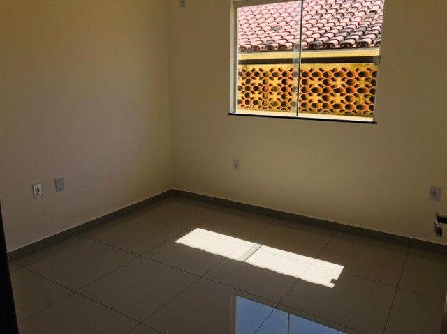 Casa nova em ão pedro da Aldeia - Foto 13