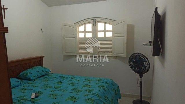Casa solta para locação anual em Gravatá/PE! código:4066 - Foto 13