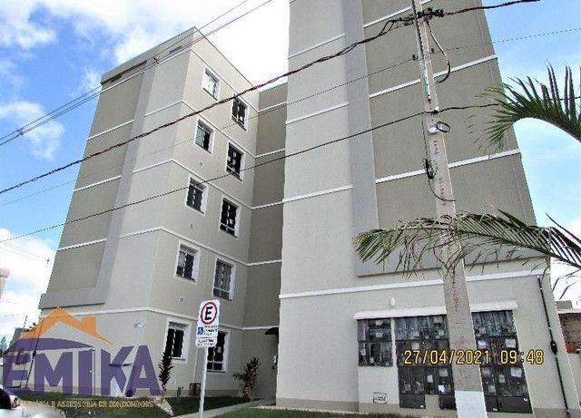 Apartamento com 2 quarto(s) no bairro Jardim das Palmeiras em Cuiabá - MT - Foto 4
