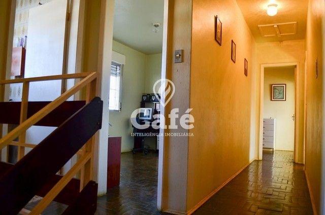 Ótima Casa com 4 dormitórios e Piscina. - Foto 7