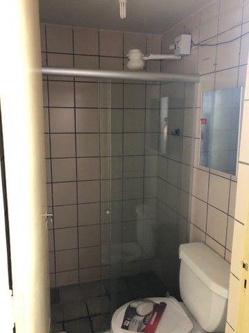 Apartamento com 3 quartos, Mangabeiras  - Foto 15