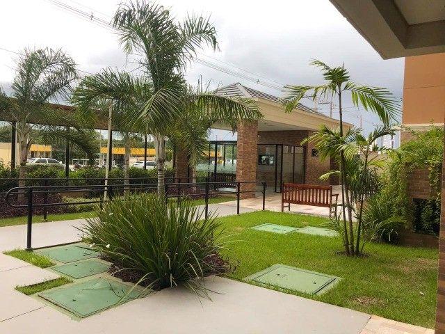 Edificio localizado no Centro Politico Administrativo completo de móveis planejados - Foto 12