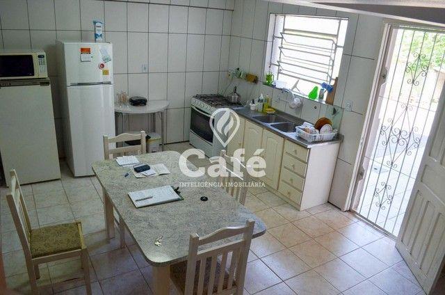 Casa à venda com 3 dormitórios em Menino jesus, Santa maria cod:0928 - Foto 15