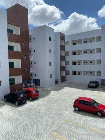 Aluguel Apartamento Bancários - Foto 5