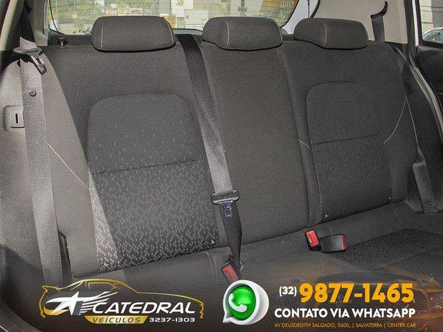 Chevrolet Onix Hatch LT 1.0 12V Flex 5p Mec. 2020 *Novo D+* Baixa Km* Aceito Troca - Foto 14