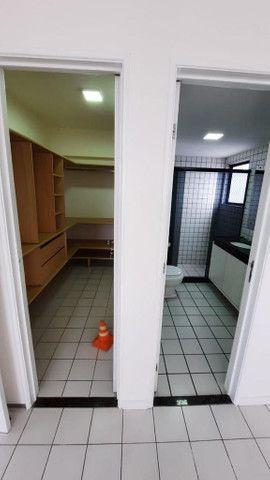 Apartamento no Edf Alameda 17 - RS: 6.500,00 + TAXAS - Foto 15