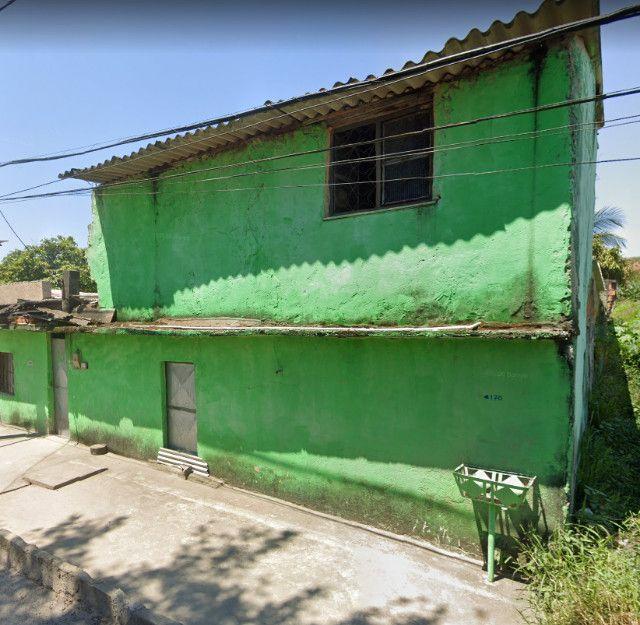 Casa com 57 m² em Parque Alvorada, Nova Iguaçu. Aceita FGTS e Financiamento !!! - Foto 2