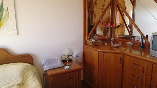 Casa 3 dormitórios - Cruz Alta - Aceita dação de imóvel na Capital - Foto 15