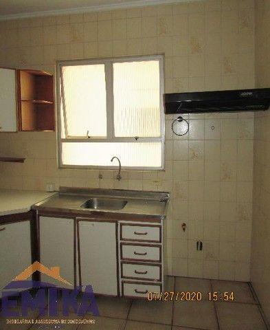 Apartamento com 3 quarto(s) no bairro Araes em Cuiabá - MT - Foto 9