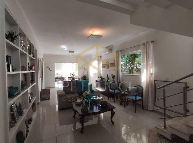 Casa à venda com 3 dormitórios em Swiss park, Campinas cod:CA005953 - Foto 4