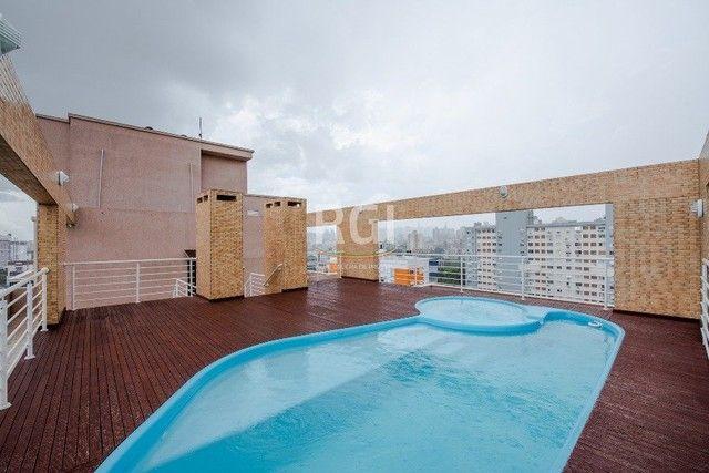 Porto Alegre - Apartamento Padrão - Santana - Foto 14