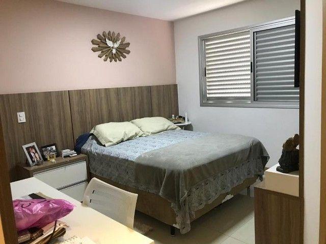Apartamento com 3 quarto(s) no bairro Goiabeiras em Cuiabá - MT - Foto 12