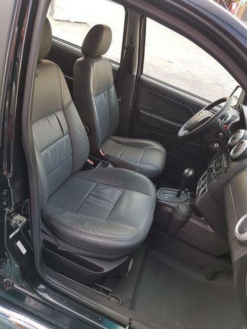 Ford ECOSPORT XLT 2.0 Automático 2008, sem entrada parcelas a partir de 749,00  - Foto 11