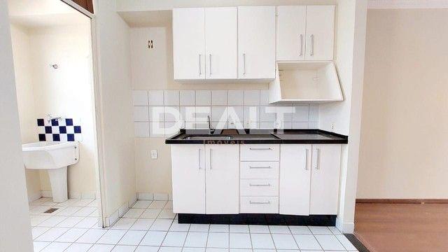 Apartamento com 2 dormitórios à venda, 46 m² por R$ 200.000,00 - Parque Villa Flores - Sum - Foto 16