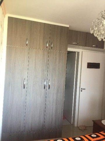 Apartamento com 2 quarto(s) no bairro Goiabeiras em Cuiabá - MT - Foto 15