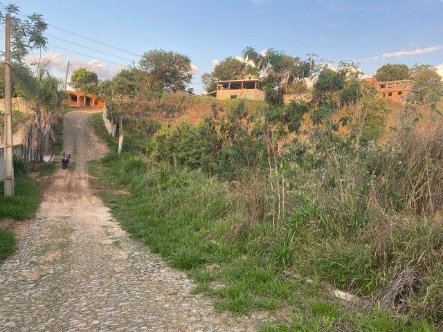 Vendo chácara no condomínio Topazio em Esmeraldas - Foto 11